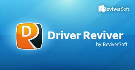 driverreviver