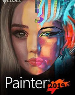 Corel Painter 261x330 1