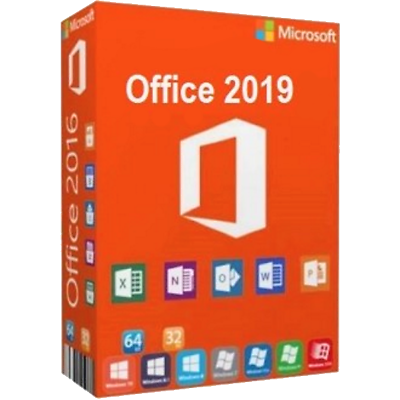 Microsoft Office 2019 Pro Plus Review 1