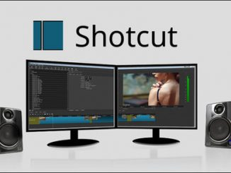 xshotcut video editor.jpg.pagespeed.gpjpjwpjwsjsrjrprwricpmd.ic