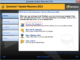 symantec system recovery screenshot
