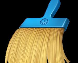 Clean Master Boost AppLock © DownLoadLy.iR