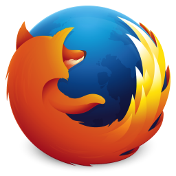 Mozilla Firefox © DownLoadLy.iR