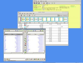SystemRescueCd 1024x819 1