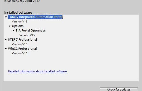 تحميل برنامج tia portal v16
