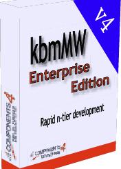 kbmMW
