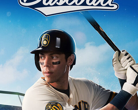 RBI Baseball