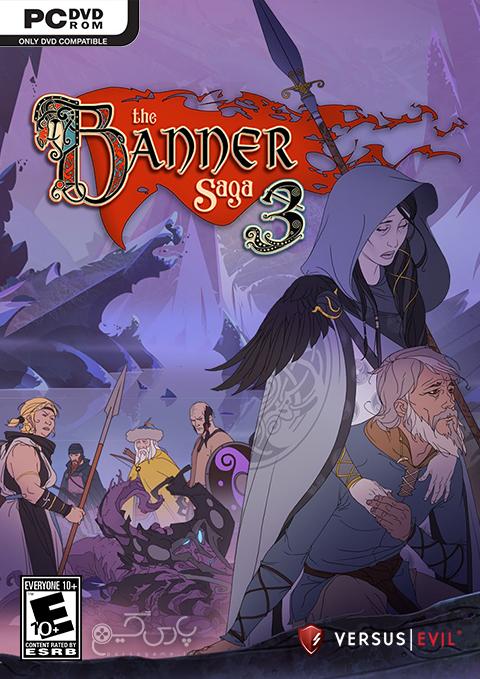 The Banner Saga 3 PC Game