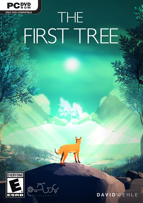 The First Tree PC Game