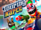 Touring Karts PC Game