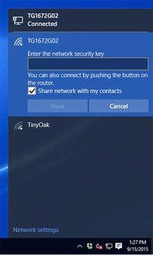 121415 connecting wifi 100632409 small.idge