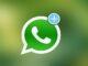 أرقام هواتف أعضاء WhatsApp