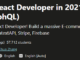 Complete React Developer