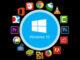 أفضل برامج Windows