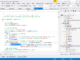 PHP Tools for Visual Studio