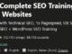 Complete SEO Training