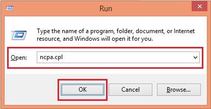 كيفية حل مشكلة Windows كان غير قادر على الاتصال بشبكة wifi