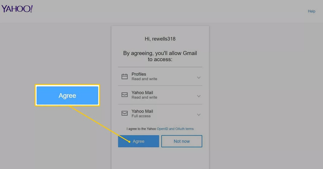 gmail setting 6