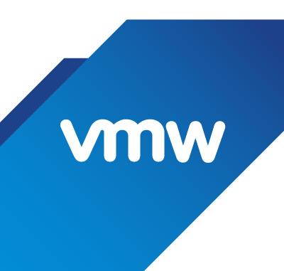 ما هو برنامج Virtual