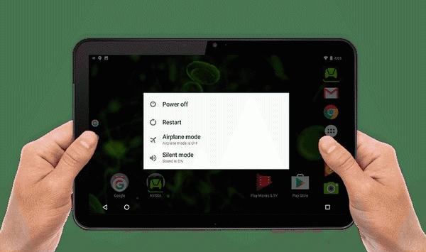 كيفية إصلاح مشكلة الميكروفون على هواتف Android