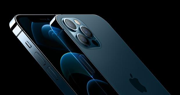 Samsung Galaxy S21 - Galaxy S21 مع iPhone 12 Pro