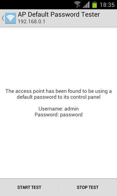 vulnerability scanner 100567381 medium.idge