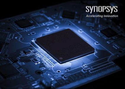 Synopsys FPGA