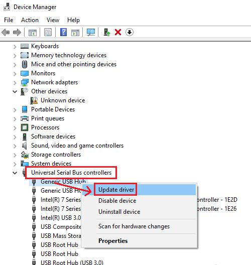 تسريع نسخ الملفات في Windows