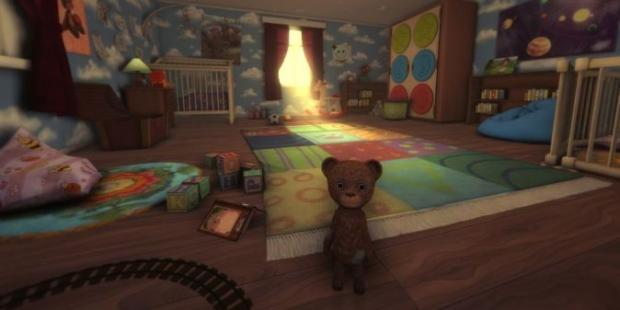 Among the sleep 620x310 1