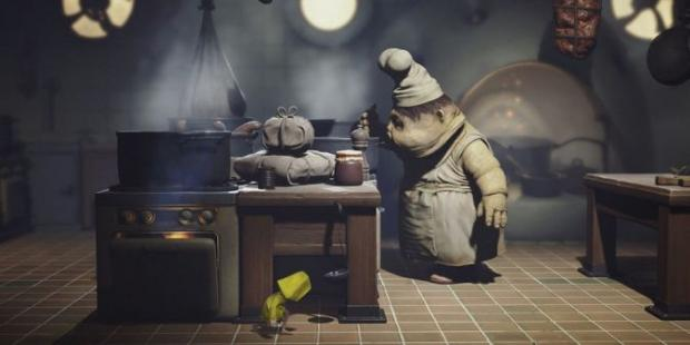 Little Nightmares 620x310 1