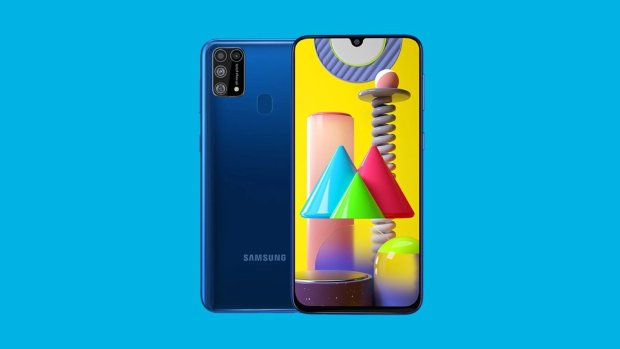 تحديث Samsung Android 11