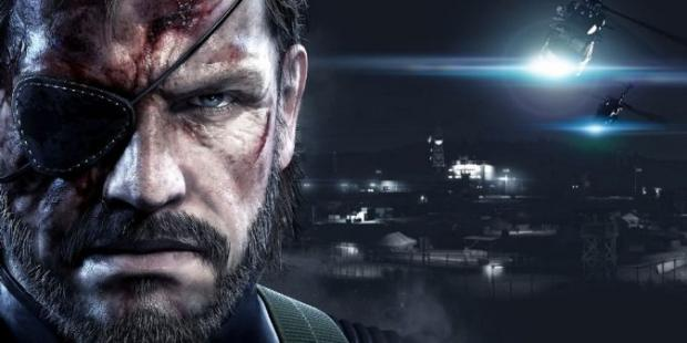 metal gear solid 5 ground zeroes 620x310 1