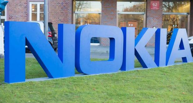 Nokia XG