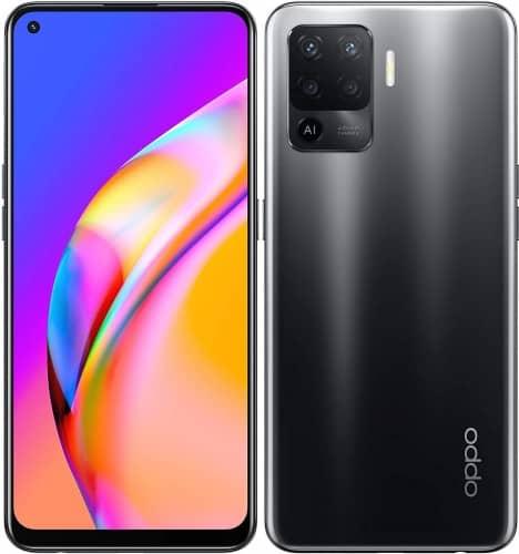 هاتف Oppo E94