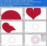 أداة Pen-Tool-in-Illustrator-How-to-make-it-work-Screenshot