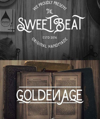 SweetBeat