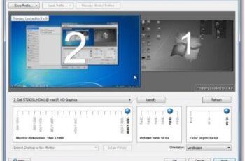 DisplayFusion Pro 9.8