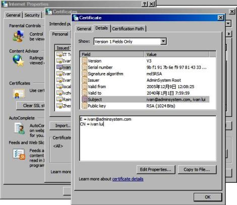 EASendMail SMTP Component