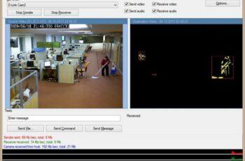 RVMedia VCL 8.0 for Delphi